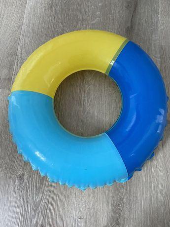 Sprzedam koło do nauki plywania