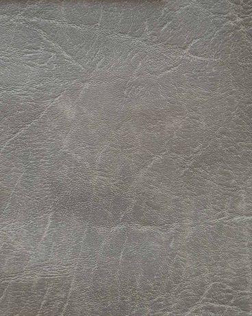 Carrara-tapicerka jachtowa, ekoskóra, skaj, Premiu, Kanada, interior