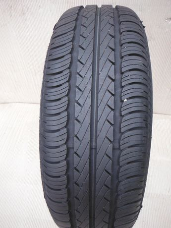 Opona 195/65/15 Goodyear Eagle NCT5 8mm