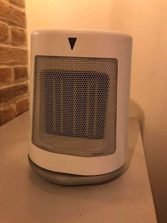 Blyss termowentylator ceramiczny / farelka / grzejnik elektryczn 2000W