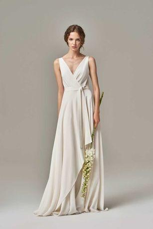 Suknia ślubna Anna Kara Kaja