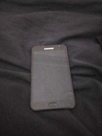 Samsung note GT N7000