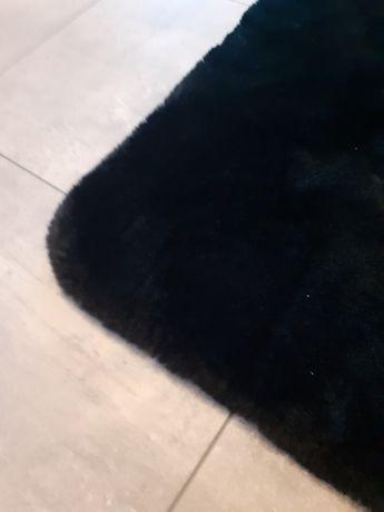 Dywan bellarosa czarny 120x170