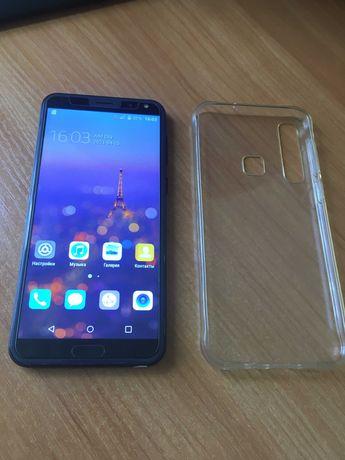 Смартфон Huawei P20 Pro (Китай)