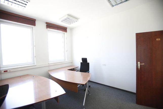 Biuro lokal 12.5 m2, parking, kuchnia, Krzemieniecka, Wrocław