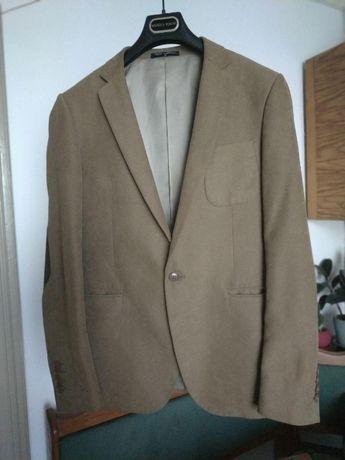 Піджак 46-48 розмір