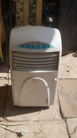 Klimator HB AC1060 sprawny