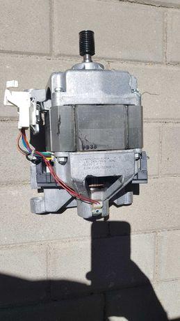 Pralka Electrolux EWF10470 W