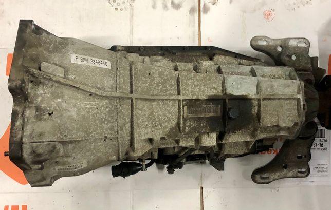 Skrzynia Biegów Automat BMW 5HP19