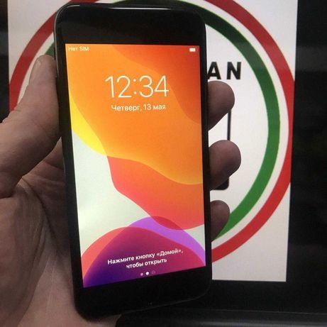 Айфон iPhone 7 Семь 32 128 GB ГБ Купить Оригинал Гарантия 6S/8/X/Plus
