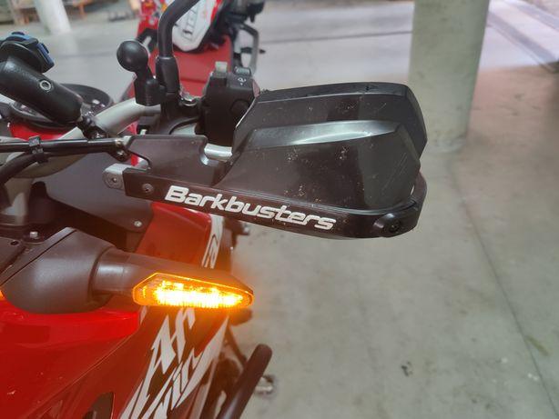 Barkbuster CRF 1000L 18/19