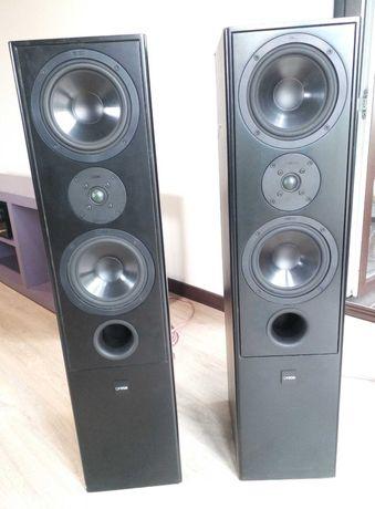 Напольная акустическая система Canton LE 107