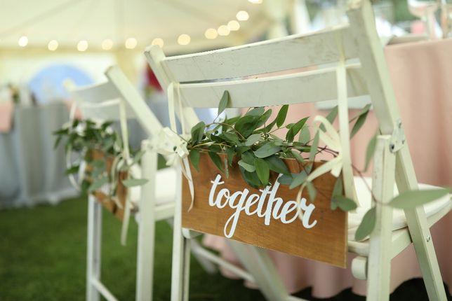 Организация Свадебных Мероприятий