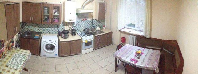 Сдам комнату в пгт Таирово