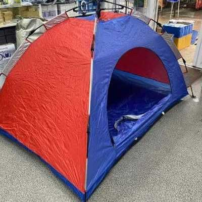 Палатка автоматическая 3 -х местная