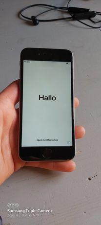 Iphone 6 16 GB polecam