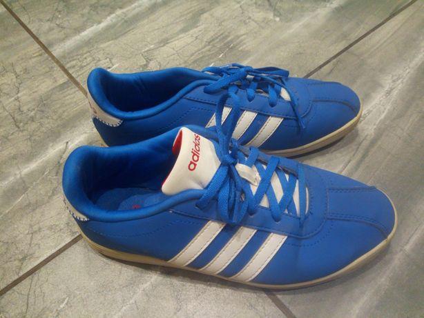 Buty Adidas 37 1/3