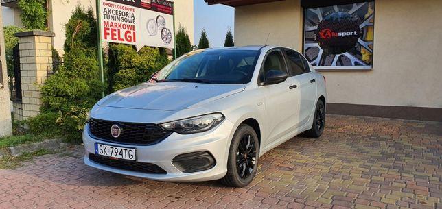Wypożyczalnia Samochodów osobowych Fiat Tipo Wypożycz Mnie Busko-Zd