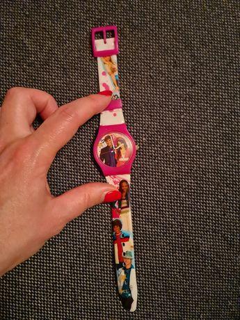 Zegarek na baterię HSM