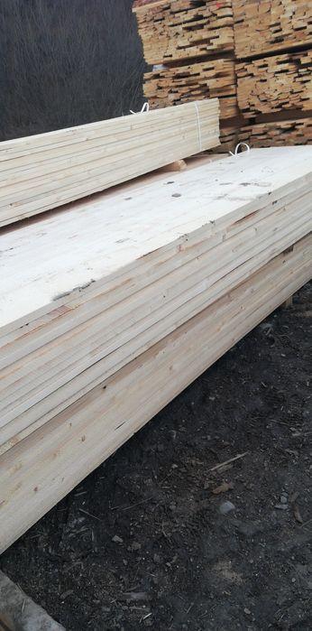 Deski szalunkowe 25,32mm #stemple budowlane #wiezby dachowe# 10x10