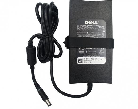 Блок питания DA130PE1-00 130W 19.5V 6.7A 7.4*5.0 для ноутбука Dell (PA