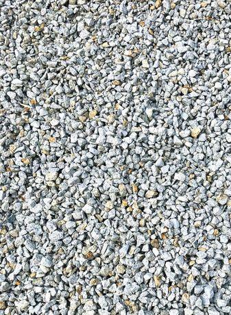 Mieszanka granitowa 0-31,5 kruszywo tłuczeń kliniec