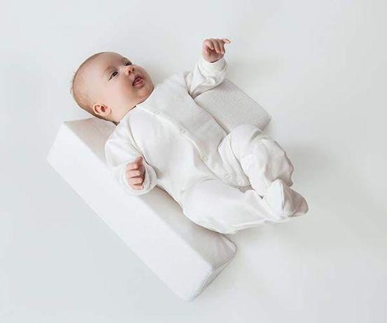 Позиционер Babyfix lux