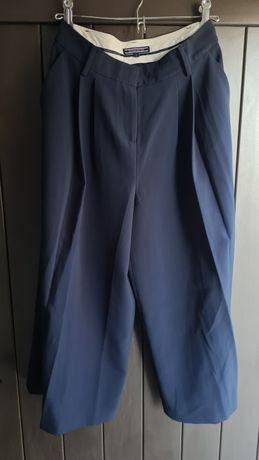 Culottes /calças