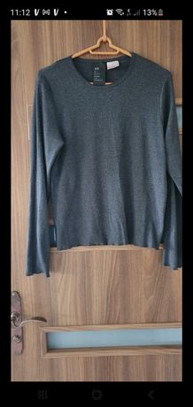Pidżama H&M rozmiar L