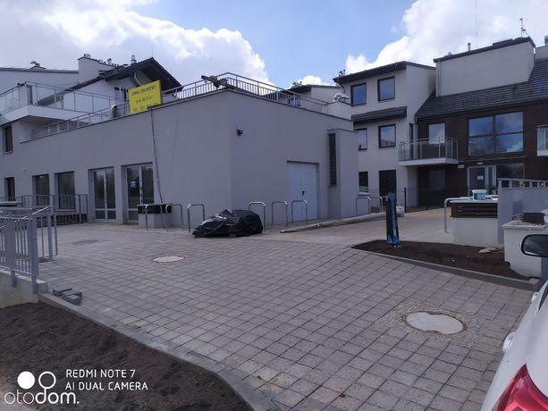 Sprzedam lokal użytkowy na Brochowie - Wrocław