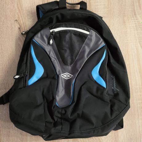 Plecak sportowy Umbro