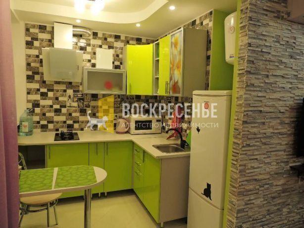 Продажа 1-комнатной на Борщаговке