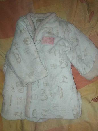 Продам банный халат