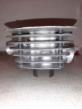 NOWY Cylinder WSK 125 Zmd