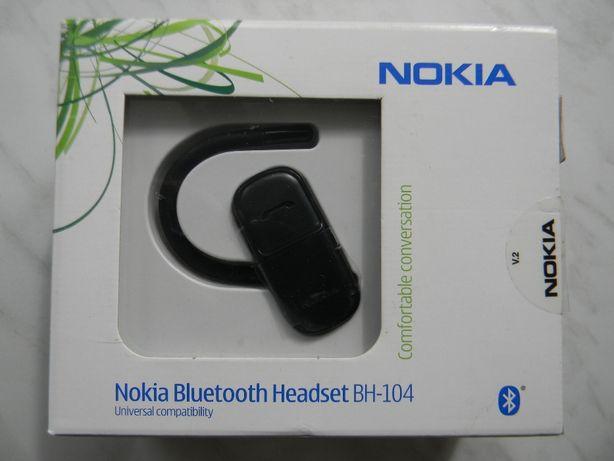 Bluetooth-гарнитура ДЕШЕВЛЕ просто не найти !!! Новые
