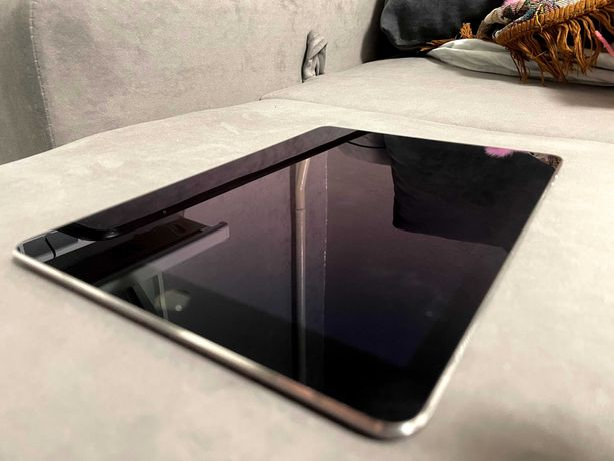 Ipad Air 2, 64GB, 4G + WiFi