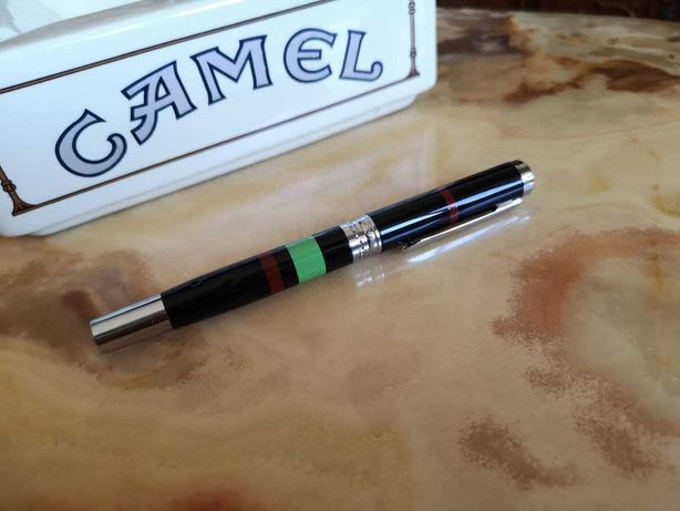 Ручка Montblanc стержень montblanc гелевый