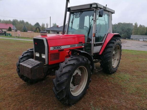 Ciągnik rolniczy Massey Ferguson 3080