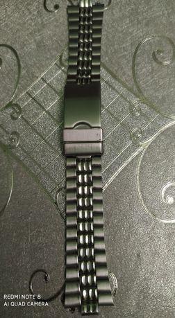 Ремінець на годинник