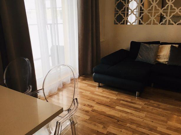 Studio Mieszkanie apartament na wynajem
