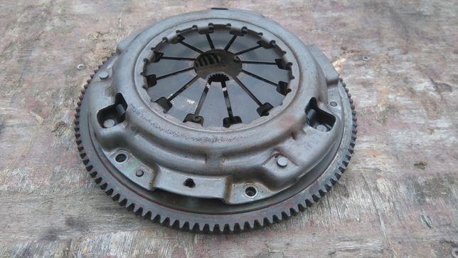 Sprzęgło+koło zamacowe HONDA CIVIC VII 1.4 16V 01-05 r.