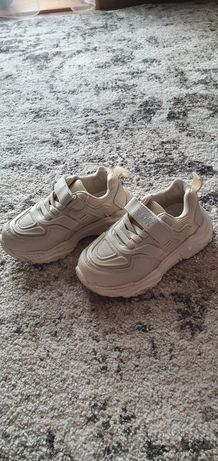 Кросівки,кросовки