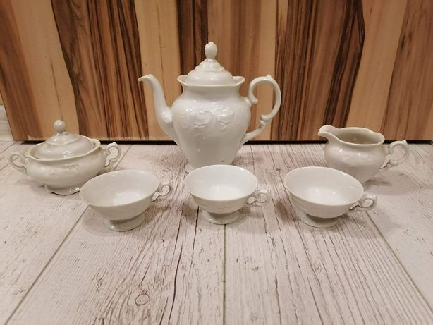 Ceramika Wawel