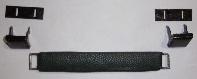 Ручка для переноски патефона