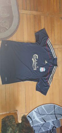 Koszulka Liverpool Adidas L