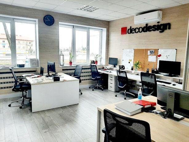 Do wynajęcia lokal biurowo-usługowy | Węgrzce, Północ Krakowa