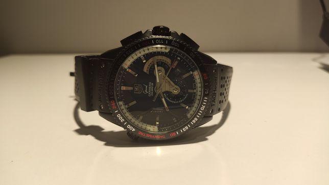 Годинник TAG 1860