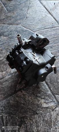 Pompa wtryskowa paliwa peugeot 2.0HDi  citroen ford Siemens