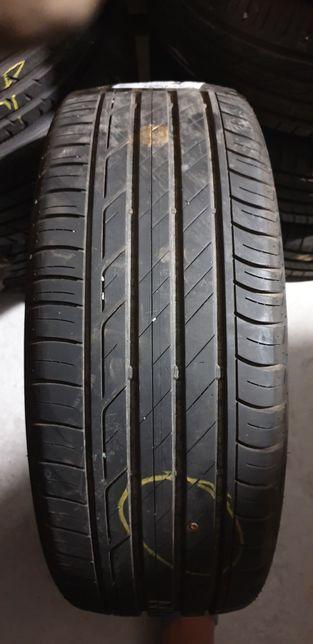 225/45R17 Dunlop,Pirelli,Michelin,Continental,Uniroyal,Bridgestone,GY