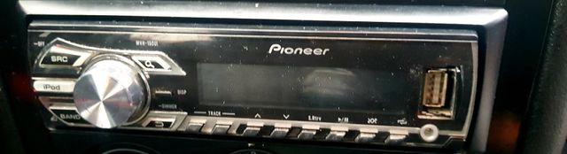 Sprzedam radio Pionier